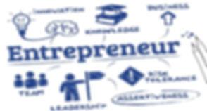 Entrepreneurship training graphic.jpg