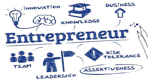 Entrepreneurship training graphic.jpg