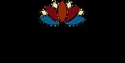 Serendip_Ayurveda_Massage_Logo.png