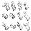600px-American_finger_alphabet_engraving.png