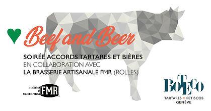 beef_beer_1-01.jpg