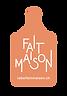LabelFaitMaison_LogoFR_.png