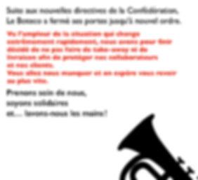 info_coronavirus_4.jpg