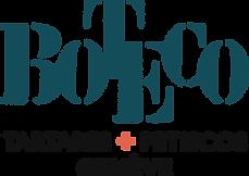 logo_new_charte_ok_vect_fondblanc.png