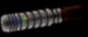 2020-01 Grouter Mk3 split set -640.png