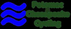 LogoMakr-7xoqDY-300dpi.png