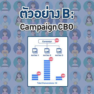 CBO Content5.jpg