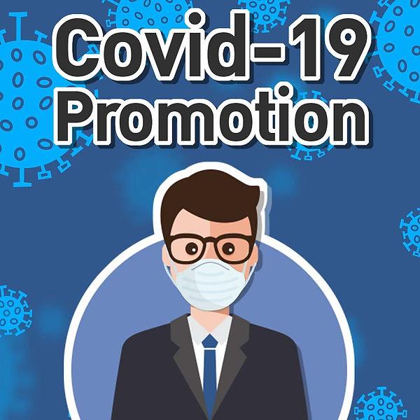 Covid PromotionN.jpg
