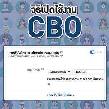 CBO Content7.jpg
