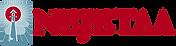 nejetaa-logo-banner.png