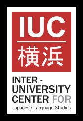 Interuniversity Center for Japanese Language Studies