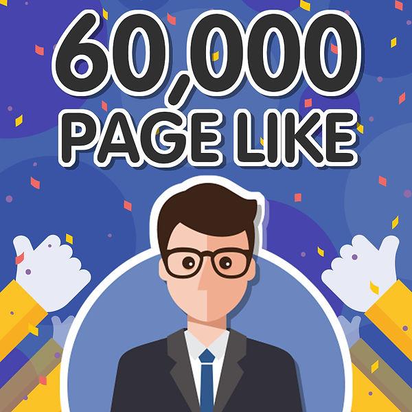 60000 Page Like.jpg