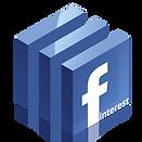 FBinterest ระบบช่วยค้นหากลุ่มเป้าหมายโฆษณาบนเฟสบุ๊ค