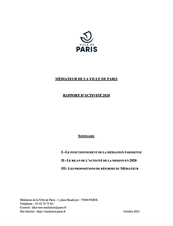 COUV RA 2020 PARIS.png