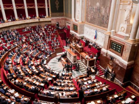 Article 81 de la loi Engagement et Proximité votée le 27/12/2019 relatif à la médiation territoriale