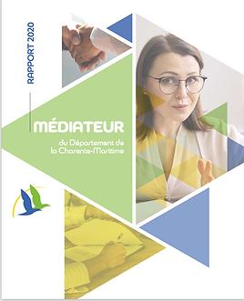 COUV RA 2020 MEDIATEUR CD 17.png