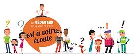 VISUEL RA 2020 PARIS.png
