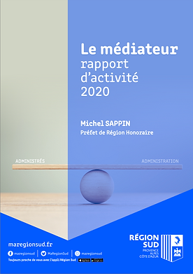 COUV RA 2020 MEDIATEUR PACA.png