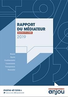 COUV RA 2019 MEDIATEUR CD 49.png