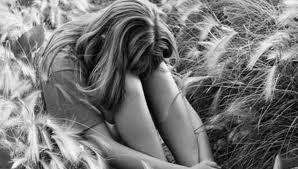 Bijna 18 000 tieners in ons land slikken Antidepressiva