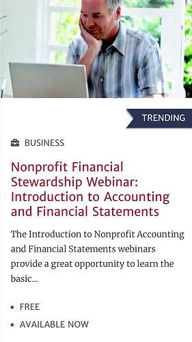 Harvard Course_Finance.jpg
