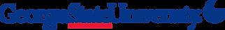 GSU logo.png