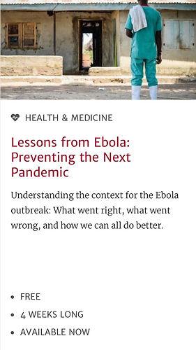 Harvard Course_Ebola.jpg