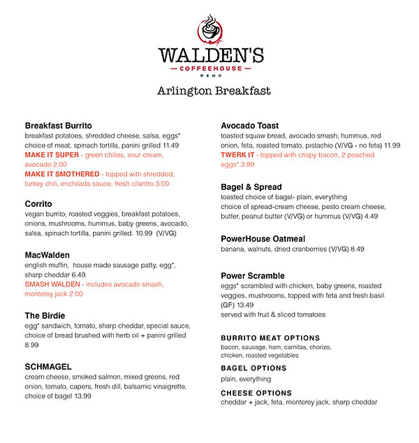 Waldens Arlington Menu 2020-01.jpg
