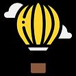 hot-air-balloon(6).png