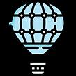 hot-air-balloon(1).png