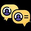 chat-bubbles.png