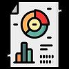 analytics(1).png