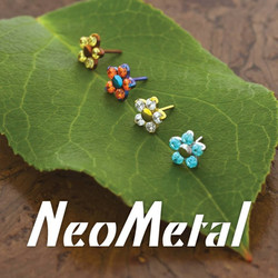 neometal-logo