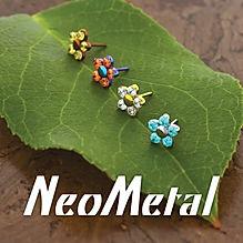 neometal-logo.jpg