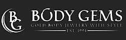 bodygems_footer_logo.jpg