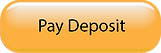 50941_pay-deposit-button.png