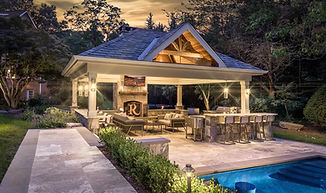 traditional-style-outdoor-living-space-p