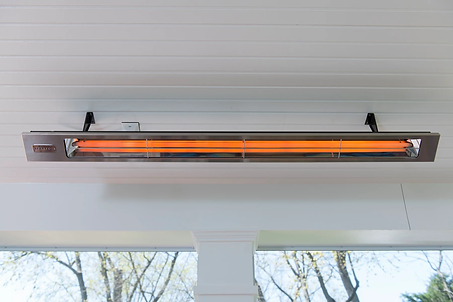 infratech_heaters_installed_in_a_white_s
