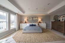 Model-homes-day-2-6-1024x684.jpg