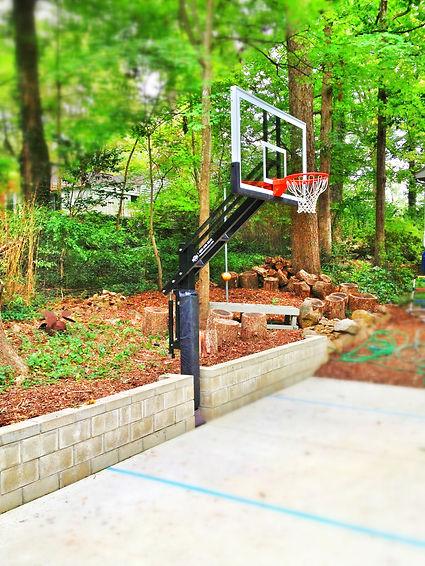 pro-dunk-platinum-basketball-beautiful-g