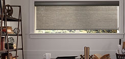 how-to-choose-the-right-roller-shades-to