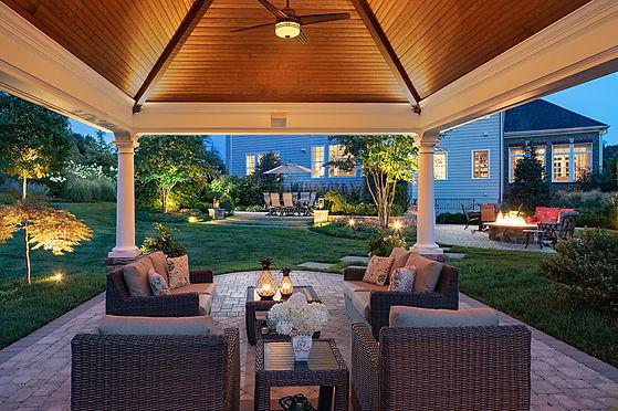 01-outdoor-living-room-pavillion.jpg