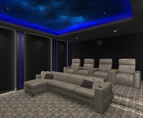 cinematech-best-hometheater-lighting.jpg