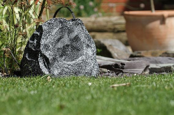 Lithe+Audio+Outdoor+Rock+Speaker.jpg