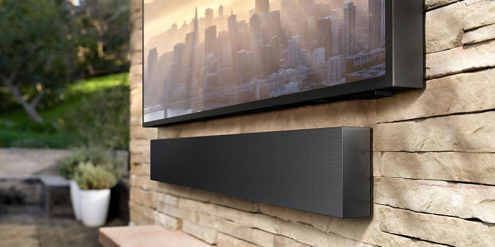 outdoor-tvs-1590606145.jpg