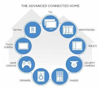 Screenshot_2020-12-21%20pakedge-networki