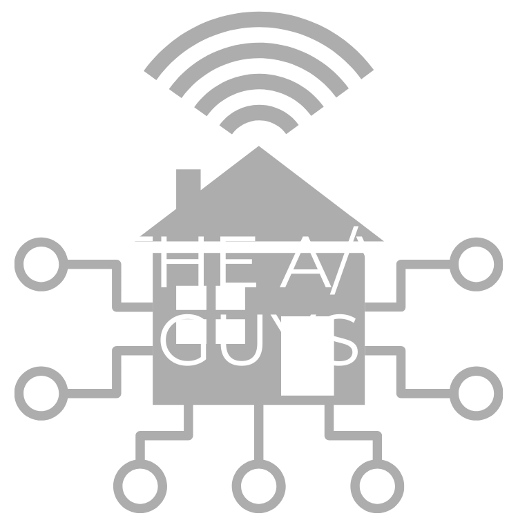 [Original size] THe A_v GUYS.png