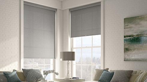 blinds-shades-bg-hero-1015x571.jpg
