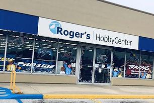 rogers-hobby-center.jpg