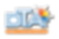 logo DTA (chon)(small).png
